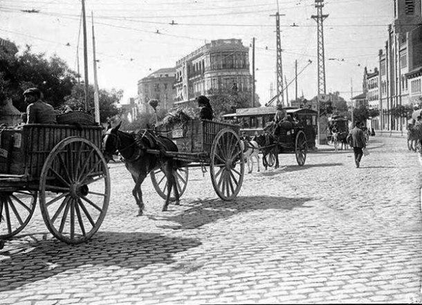 basureros-por-cuatro-caminos-1930