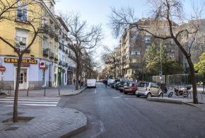 Repensando un nuevo espacio público y reversible enGalileo