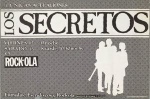 Rockola_cartel_2