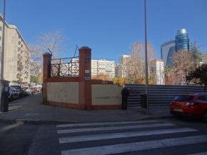Residencial Maravillas divide al Ayuntamiento y aumenta la factura de loscooperativistas