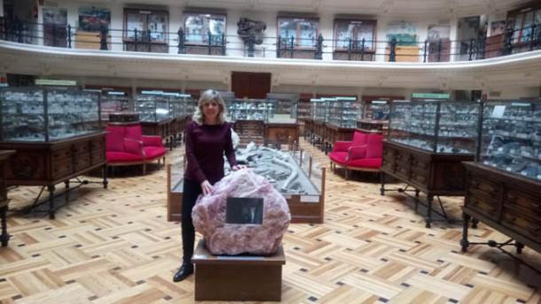 Museo geominero 3baja