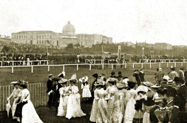 hipodromo-castellana-1905