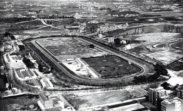 hipodromo-castellana_1930