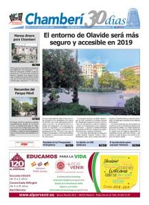 Portada-Chamberi30dias-Sept18