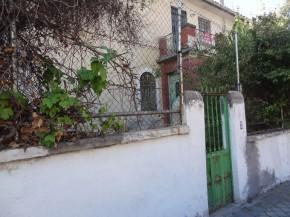 El Ayuntamiento quiere expropiar Velintonia por tres millones deeuros