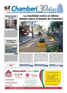 Portada-Chamberi30dias-Octubre18