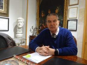 Cocero y de Corvera: un experto penalista y un asesoramiento jurídicointegral