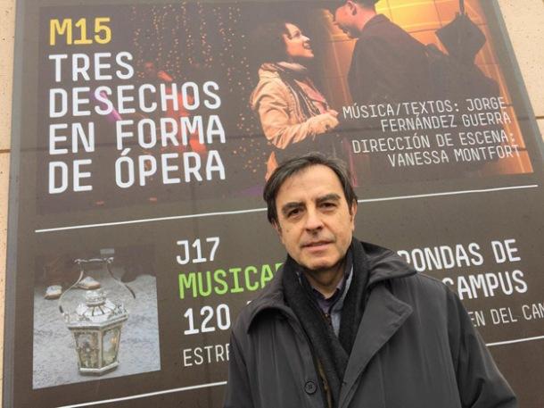 Curso Opera 1 Fernandez Guerra
