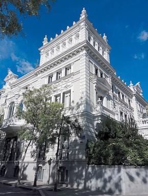 Ruta por Almagro: un museo arquitectónico en 10paradas