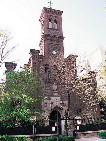 Iglesia_San_Fermin_de_los_Navarros