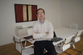 Almagro Capital: Vender tu casa y seguir viviendo en ella el resto de tuvida