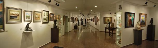 Museo Felix Cañada1