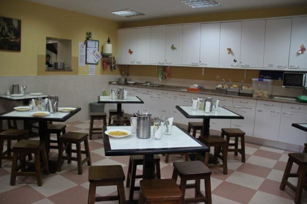 comedores-sociales-sanfrancisco