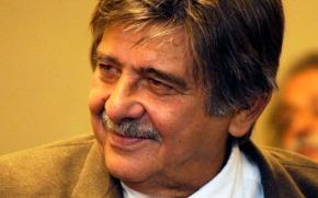 Una placa en Olavide rendirá homenaje al abogado CarlosSlepoy