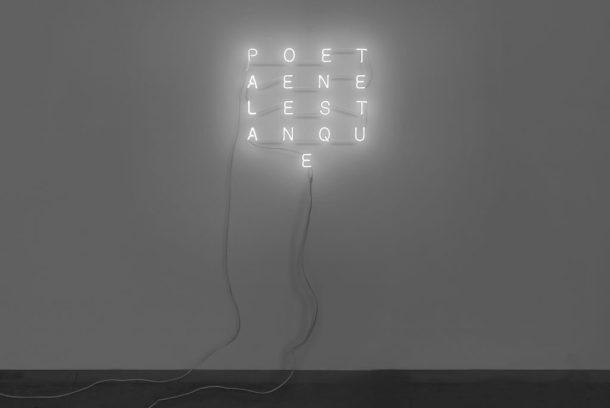 Poeta-en-el-Estanque-Jorge-Méndez-Blake.-1024x686